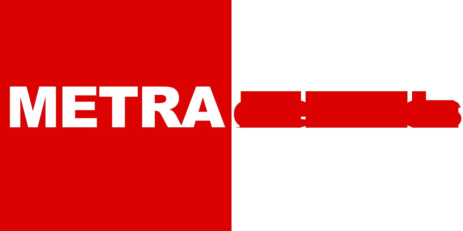 Cablaggi elettrici,automotive,refrigerazioni,automazione,elettromedicale,telecomunicazioni | METRA Electrics, Casinina di Auditore (PU)