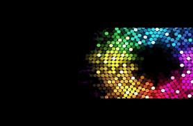 Specializzati in Tecnologia LED